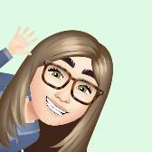 Profilbild von Louva