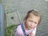 Profilbild von sternchen0282