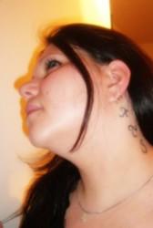 Profilbild von .geli.