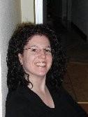 Profilbild von amy1977