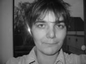 Profilbild von schnuppelschaf1
