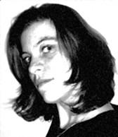 Profilbild von bibi0710