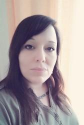Profilbild von dana_maus