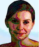 Profilbild von 77michaela