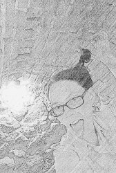 Profilbild von aida22