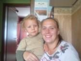 Profilbild von anett170983