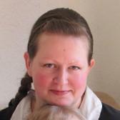 Profilbild von hasifm