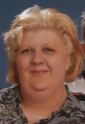 Profilbild von piggy6804