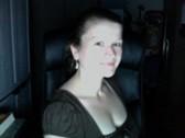 Profilbild von skymichi