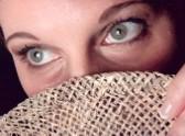 Profilbild von linchen672