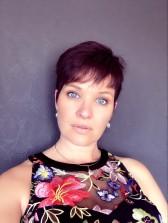 Profilbild von traumangel