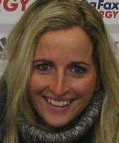 Profilbild von petra24