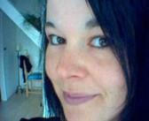 Profilbild von rynn3009