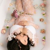 Profilbild von mausi2103