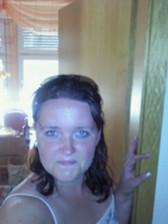 Profilbild von blue5549