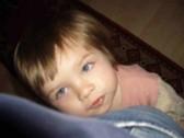 Profilbild von cari23