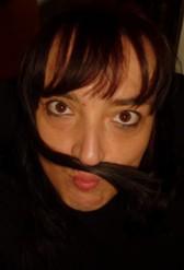 Profilbild von browneyesgirl
