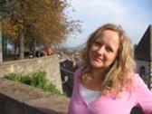 Profilbild von ...sternchen...