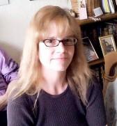 Profilbild von ankehasi68