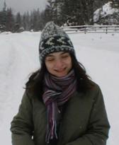 Profilbild von claudianne79