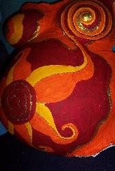 Profilbild von schwestercatha