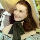 Profilbild von jules1971