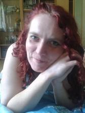 Profilbild von mautzi222000