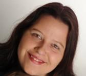 Profilbild von delfi27