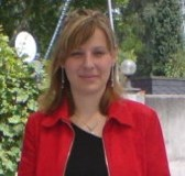 Profilbild von mela1801