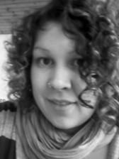 Profilbild von miss-kalle