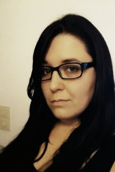 Profilbild von sugarmountain