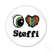 Profilbild von steffi1009