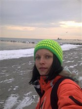 Profilbild von konsi