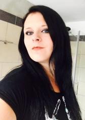 Profilbild von ramby85