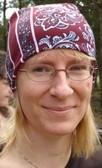 Profilbild von swety.k