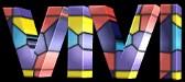 Profilbild von vivi0305