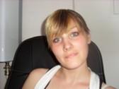 Profilbild von mamimoon