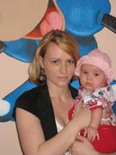 Profilbild von nastyscha07