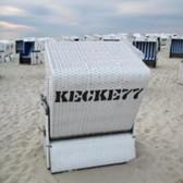 Profilbild von kecke77