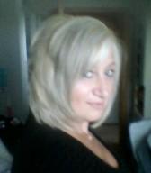Profilbild von -sonne71-
