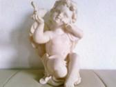 Profilbild von alexandra-h