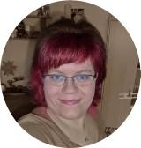 Profilbild von cksunny85