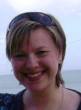 Profilbild von koibito
