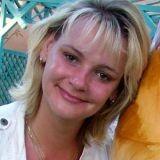 Profilbild von betty2501