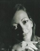 Profilbild von tiger77