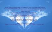 Profilbild von magnificat
