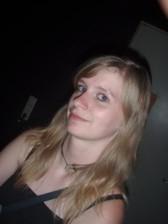 Profilbild von suusi82