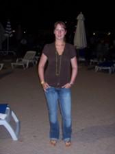 Profilbild von -bella