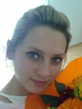 Profilbild von lene87