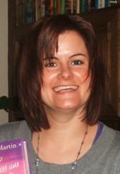 Profilbild von tina-31052001